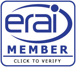 MemberVerification