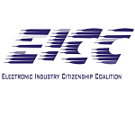 Electronic Industry Citizenship Cooalition