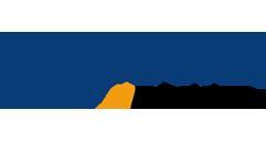 PDuke logo