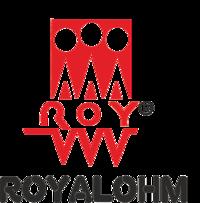 RoyalOhmRoyalOhm