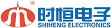 ShiHeng logo