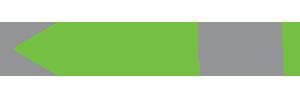 greenconn logo