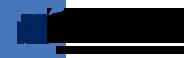 Classic Components Logo